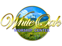 White Oak Worship Center